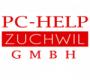 PC-Help Zuchwil