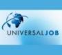 Universal Job AG