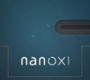 Nanoxi Web Agency
