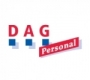 DAG Personal Altdorf