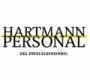 HARTMANN PERSONAL