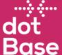 DotBase solutions informatiques SA