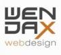 wendax GmbH
