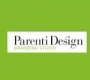 Parenti Design Sàrl
