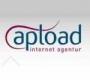 apload GmbH