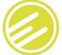 Enyx Web & Mobile GmbH
