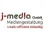 j-media GmbH