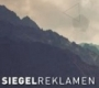SIEGEL Reklamen GmbH