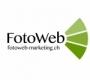 Fotoweb Marketing GmbH