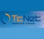 TcNet GmbH