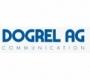 Dogrel AG Communication