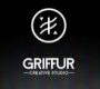 Griffur Creative Studio