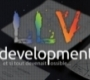 LLV Development