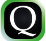 QYOU Marketing Service