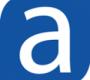Aare Informatik GmbH
