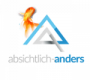 Absichtlich-Anders