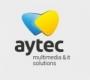 Aytec AG