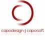 capodesign | caposoft