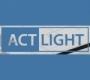 ActLight SA
