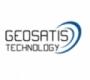Geosatis