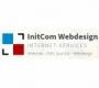 InitCom Webdesign