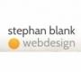 Stephan Blank Webdesign