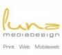 luna:mediadesign GmbH