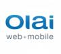 olai GmbH