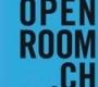 Openroom