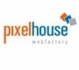 PixelHouse GmbH