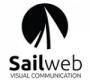 SAIL-WEB.CH Bühlmann