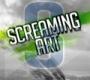 Screaming Art