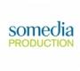 Somedia Production AG