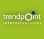 TrendPoint GmbH