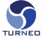 Turneo AG