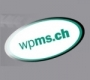 WPMS - Webpublishing