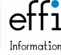 effimag Information Management AG