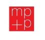 MPP Trust SA