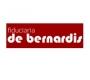 Fiduciaria De Bernardis