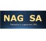 Nag SA