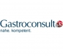 Gastroconsult
