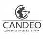 Candeo Corporate Services SA