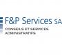 F&P Services SA