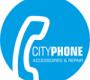 CityPhone