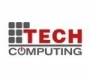 Tech Computing