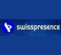 Swisspresence.com Corp