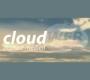 CloudWeb