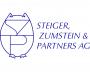 Steiger, Zumstein & Partners AG