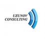 Uzunov Consulting