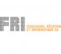 FRI Fiduciaire, Révision et Informatique SA
